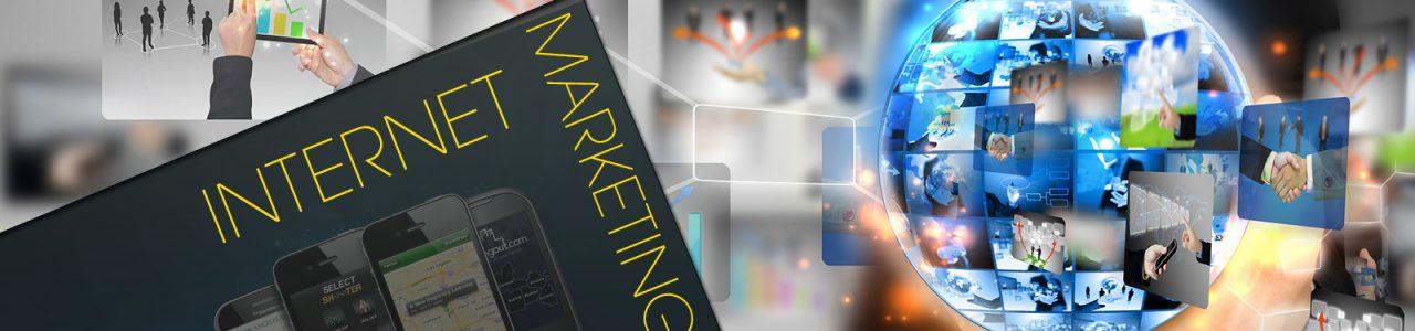 digital-marketing-company-leaftoc