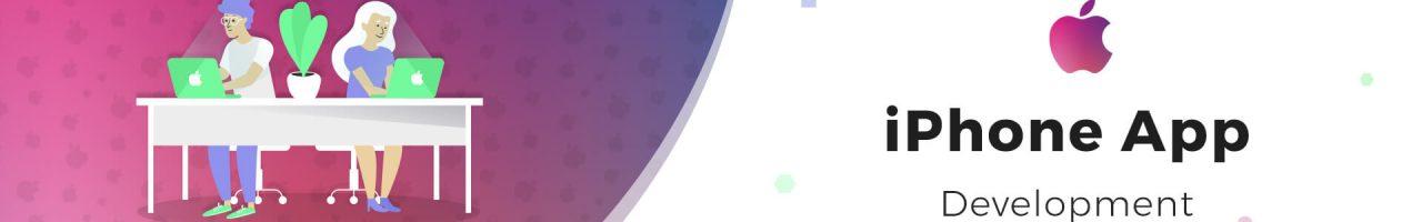 ios-app-develoment-leaftoc