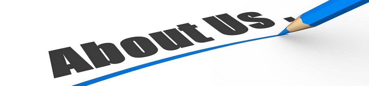 logo-design-company-in-andheri-mumbai-noida-delhi-uttar-pradesh-india-leaftoc.com